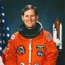 Kenneth S. Reightler Jr.