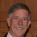 James F. Reilly