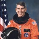 Robert C. Springer