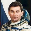 Vasily Tsibliyev