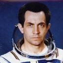 Aleksandr Ivanchenkov