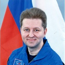 Andrei Babkin