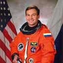 Yury Lonchakov