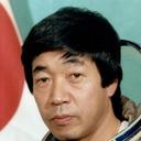 Toyohiro Akiyama