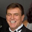 Thomas Hennen