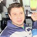 Konstantin Kozeyev