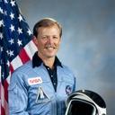 Robert L. Gibson
