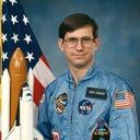 Robert J. Cenker