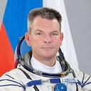 Aleksandr Samokutyayev