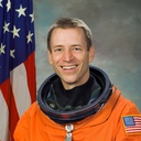 Gregory C. Johnson