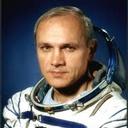 Vladimir Dzhanibekov
