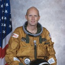 C. Gordon Fullerton