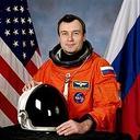 Vladimir Dezhurov