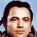 Leonid Popov