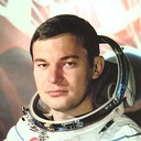 Yury Romanenko