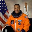 Alvin Drew