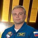 Maksim Surayev