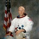 Paul J. Weitz
