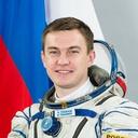 Nikolai Tikhonov
