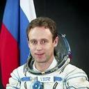 Sergei Zalyotin