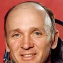 Valentin Lebedev