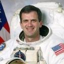 Peter Wisoff