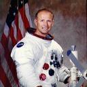 Gerald P. Carr