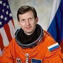 Sergei Treshchov