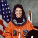 Nancy J. Currie-Gregg