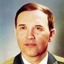 Georgy Dobrovolsky