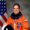Michael J. Bloomfield