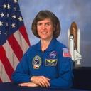 Janice E. Voss