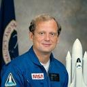 Norman E. Thagard