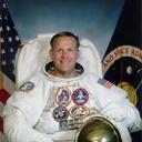 Mark C. Lee