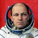 Nikolay Rukavishnikov