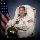 John M. Grunsfeld