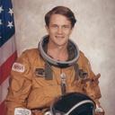 Joseph P. Allen
