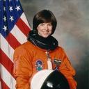 Bonnie J. Dunbar