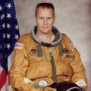 Robert F. Overmyer
