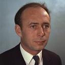 Viktor Patsayev