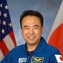 Satoshi Furukawa