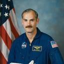 William F. Readdy