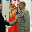 Vladimir Shatalov