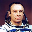 Gennadi Manakov