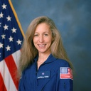 Marsha Ivins