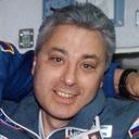 Yuri Baturin