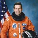 Ronald J. Grabe