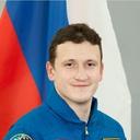 Sergey Kud-Sverchkov