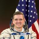 William S. McArthur