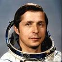 Viktor Savinykh